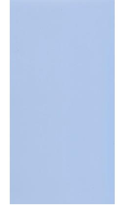 Голубая шагрень