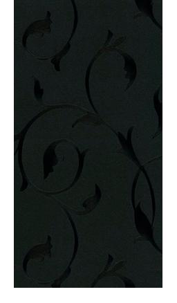 Лаванда черная