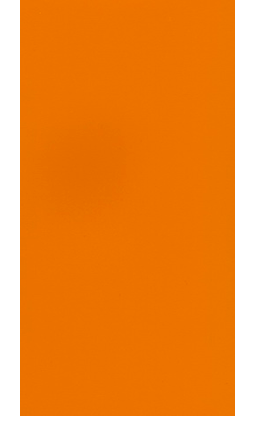 Оранжевая шагрень