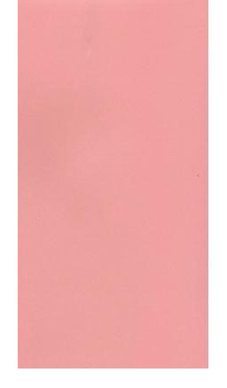 Розовый глянец