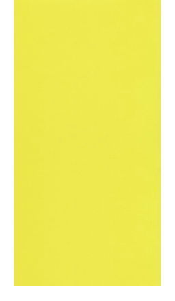 Желтая шагрень