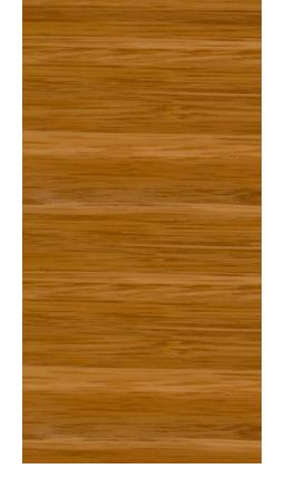 Бамбук глянец