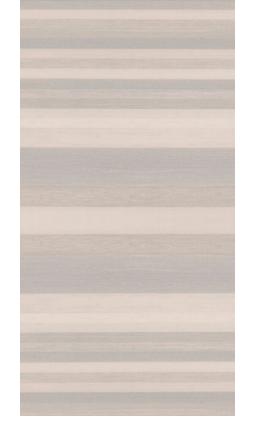 Фаянс серебряный глянец