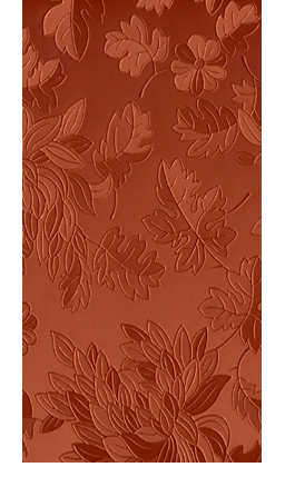 Хризантемы гламур-1