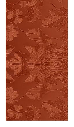 Хризантемы гламур