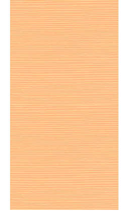 Лайн абрикос