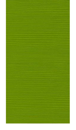 Лайн грин