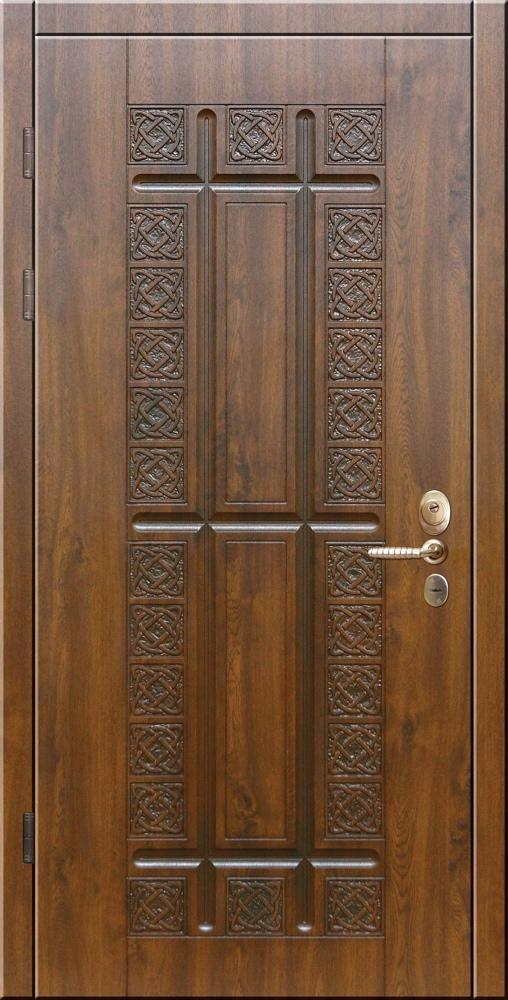 нестандартные железные двери воскресенск